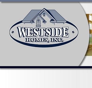 Contact for Westside homes
