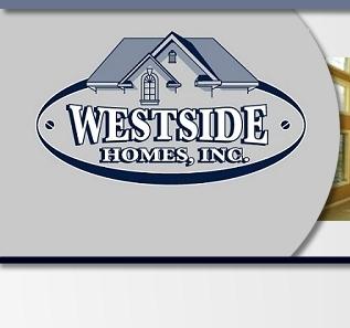 Westside Homes, Inc.